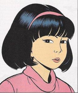 504px-Yoko_Tsuno_portrait.jpg