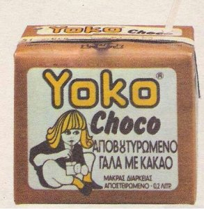 Yoko Choco.jpg