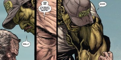 6-essential-things-you-need-to-know-about-wolverine-in-old-man-logan.jpg