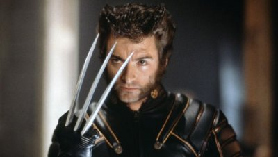 x-men-2000-hugh-jackman-1.jpg