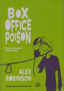BoxOfficePoison_0001.jpg