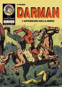 68---DARMAN-_4_-ep._.jpg