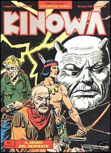 kinowa-n-1-1990-sesta-edizione-albo-gigante.jpg