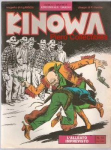 Kinowa.jpg