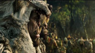 WarcraftOrcs.0.png