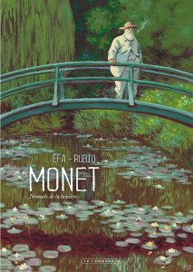 monet2.jpg