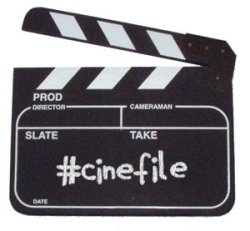 cinefile.jpg