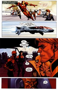 Secret_Invasion_01__MrShepherd_Megan__pg014.jpg