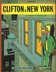clifton2_14092002.jpg