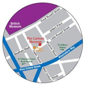 map-detail.jpg