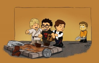 J.J. Abrams on Star Wars playground.jpg