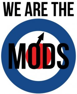 we-are-the-mods.jpg