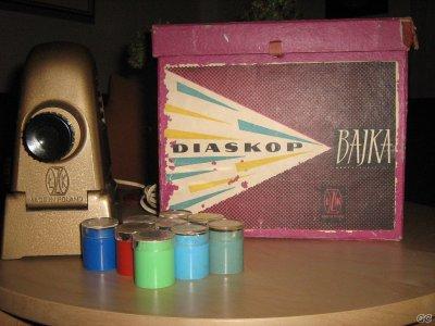 DIASKOP1.jpg