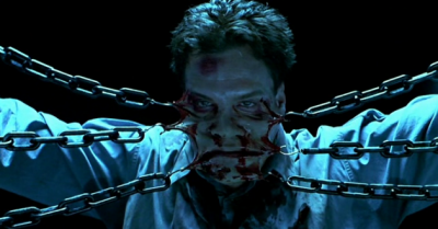 hellraiser-5-v-inferno-craig-sheffer-chains-in-the-face.png