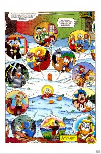 The Life and Times of Scrooge McDuck - 12 - 19.jpg