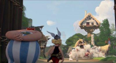 Asterix Le Domaine Des Dieux 2014.jpg