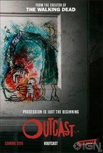 outcast-poster.jpg