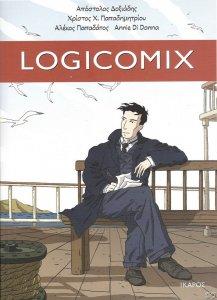 Logicomix_0001.jpg