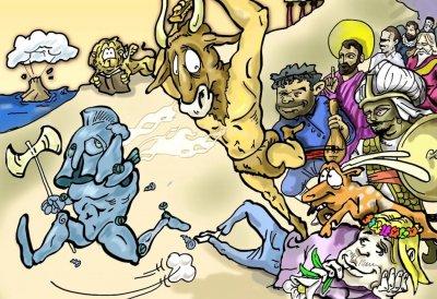istoria-kritis-comics-500.jpg