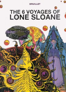 The 6 voyages o Lone Slane.jpg