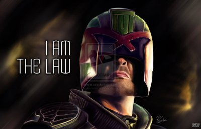 i_am_the_law__by_nowhereman78-d6ihtt0.jpg