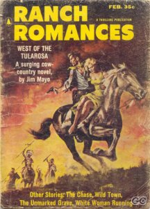ranch_romances_196102.jpg