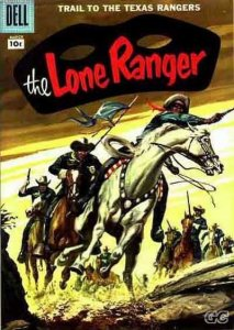 2715-1172-2942-1-lone-ranger-the.jpg