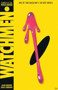 watchmen-trade.jpg