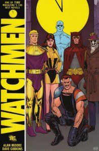 watchmen-international-edition.jpg