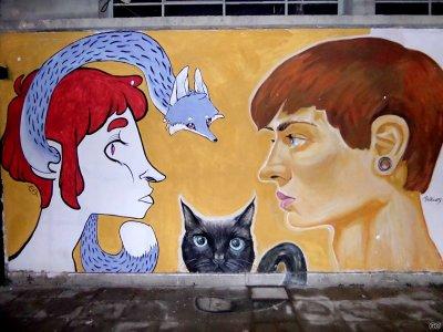 Naoussa_Street art.jpg