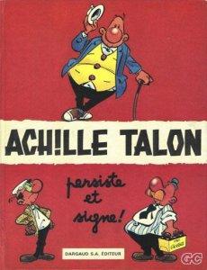 18. achilletalon.jpg