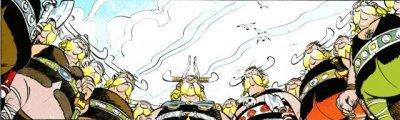 asterix plongee.jpg