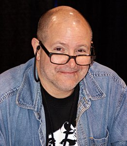 Mike Mignola June 2011.jpg