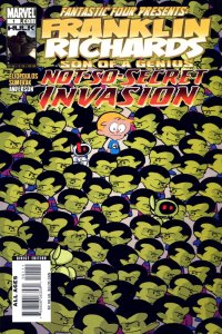 Franklin_Richards_invasion.jpg