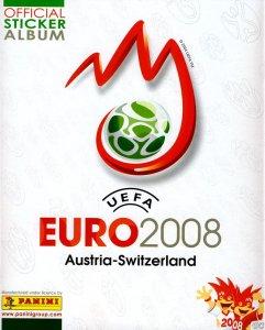 EURO_2008_Sticker_album_front.JPG