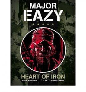 Major Eazy.jpg