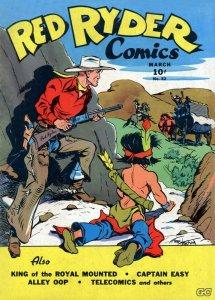 RedRiderComics(1946)03.jpg