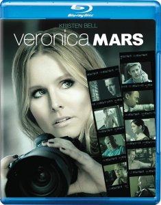 Veronica Mars Blu-ray.jpg