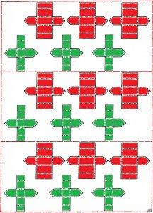 ΤΕΥΧΟΣ 385-2 R - Αντίγραφο.jpg