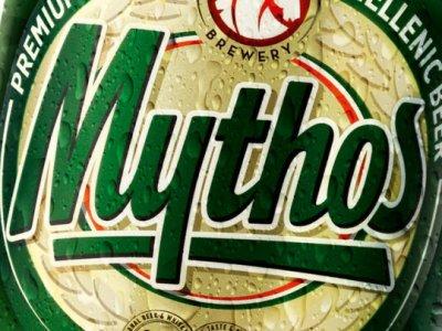 mythos-beer.jpg