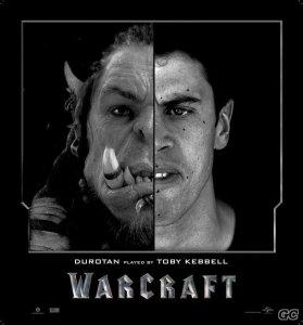 warcraft-character-images_capp.640.jpg