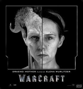 draenei-mother_upc4.640.jpg