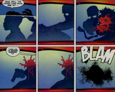 15. Spider Man.jpg
