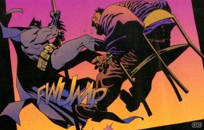 11. BatmanBrokenCity.jpg