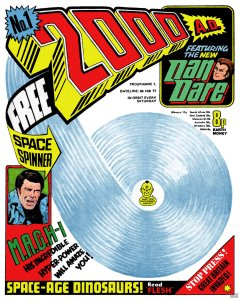 image-2000AD-first-issue-cover.jpg