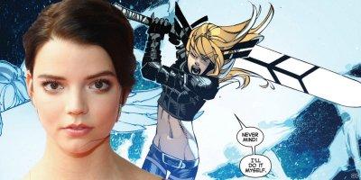 Anya-Taylor-Joy-Magik-New-Mutants.jpg