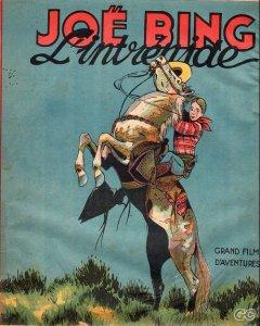 Joe Bing.jpg