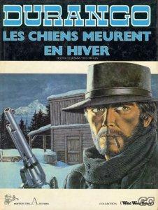 03. Durango (1981).jpg