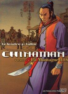 chinaman.jpg
