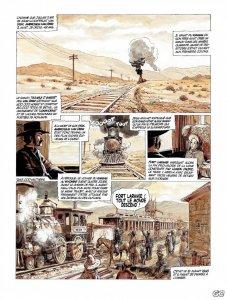b. Western.jpg